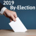2019 By-Election Nomination Forms Now Available!