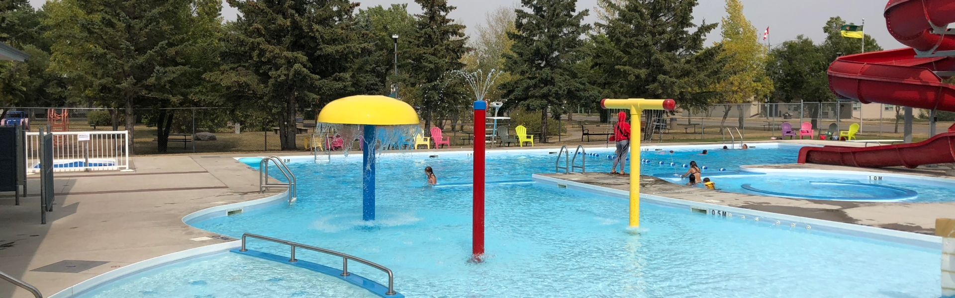 Pool-Main