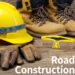 Road Construction Delayed