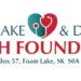 Foam Lake & District Health Foundation Fundraising Kickoff