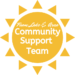Community Support Team