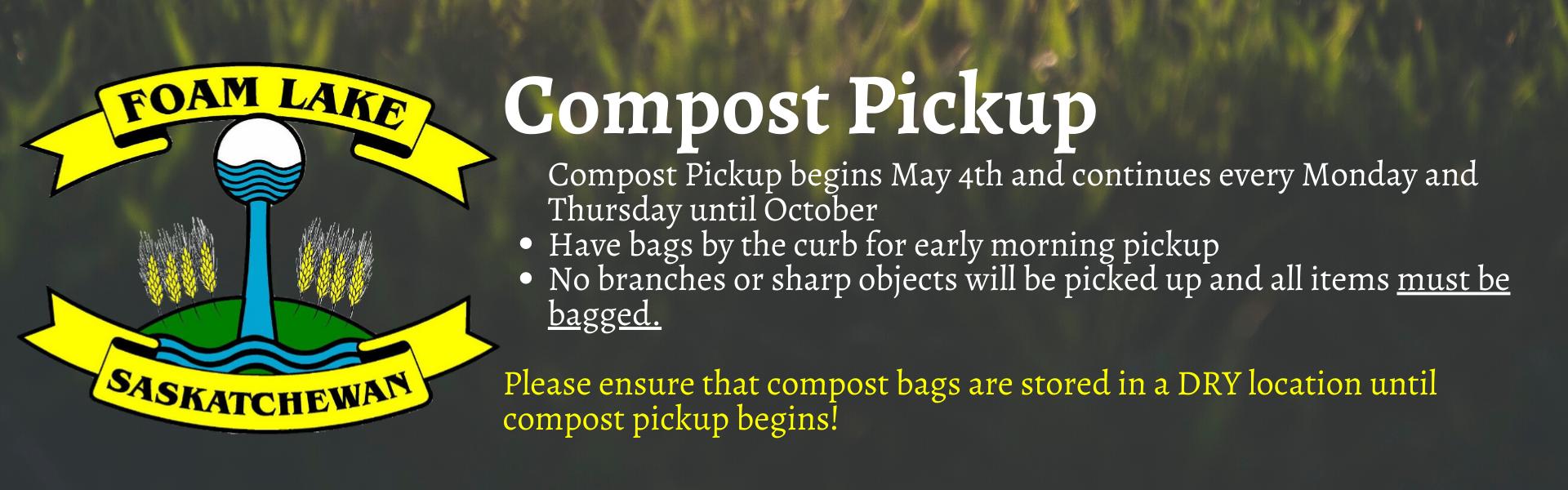 Copy of Compost Pickup begins May 4th (1)