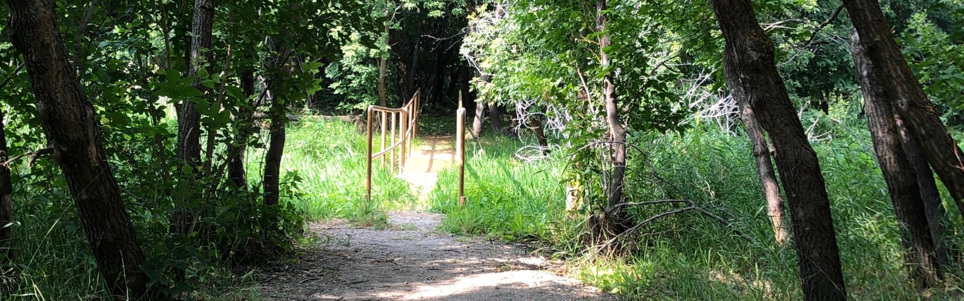 Milligan-Creek-Trail-Bridge