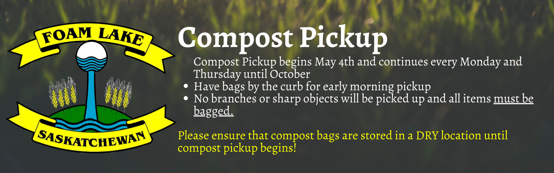 Copy of Compost Pickup begins May 4th (1)