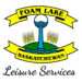 Summer Jobs with Foam Lake Leisure Services