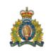 RCMP: ATV & Golf Cart Notice